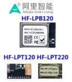 Ali_LPB120-LPT120-LPT220-LPB125-SIP120