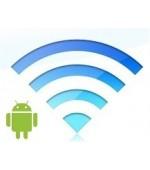 [APP]SmartLinkV7(Android)