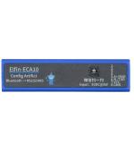 Elfin-ECA10