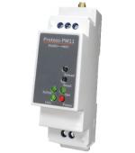Protoss-PW11