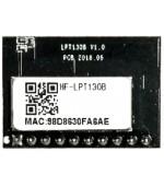 HF-LPT130B