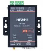 HF2411