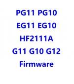 PG11_PG10_EG11_EG10_HF2111A_G10_G11_G12_Firmware