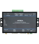 HF9624