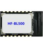 ★HF-BL500