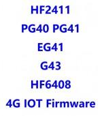 HF2411_EG41_PG41_PG40_G43_HF6408_Firmware