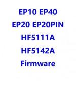EP10_EP20_EP20PIN_EP40_HF5111A_HF5142A-1.40.0_Firmware