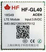 HF-GL40