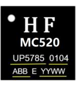 HF-MC520