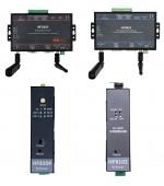 HF2421&HF8104&HF8102&HF9624_Firmware