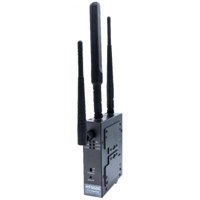 4G+Ethernet+Wi-Fi