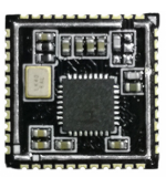 HF-LPS170_FCC