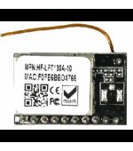 HF-LPT130A_FCC_CE_SRRC_RoHS