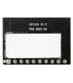 ★HF-LPT170