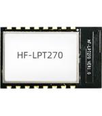 ★HF-LPT270