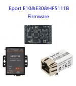 E10&E20&E30&HF5111B&HF5142B&HF6508_1.34.8_Frmware