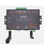 HF2421