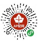 WeChat MiniAPP Config