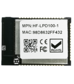 HF-LPD100