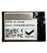HF-LPD100_Firmware