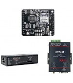 HF2411_G43_EG41_HF6408_Firmware