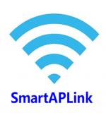 SmartAPLink