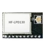 HF-LPD130