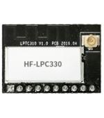 HF-LPC330