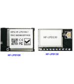 HF-LPD100_SDK