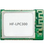 HF-LPC300