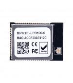HF-LPB100
