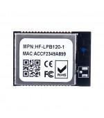 HF-LPB120