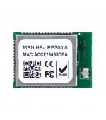 HF-LPB300