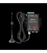 HF2111 User Manual