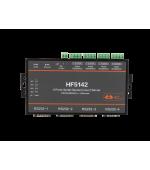 HF5142 User Manual