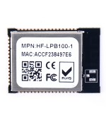 HF-LPB100&HF-LPB120 Series Hardware Design