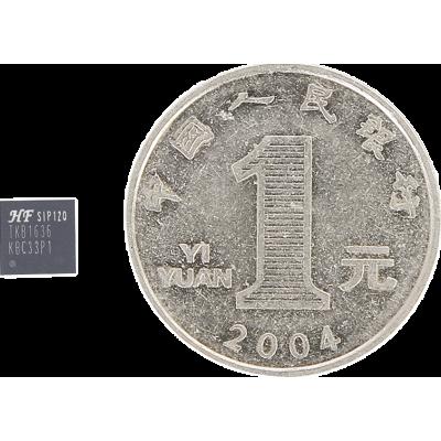 """Wi-Fi Sip Chip(""""Zero""""External)"""