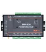 HF6408