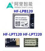 Ali_LPB120_LPT120_LPT220_LPB125_SIP120