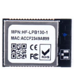 HF-LPB130_FCC_CE_SRRC_RoHS