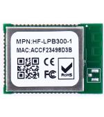 HF-LPB300_FCC_CE